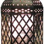 lampu-gantung-terbaru-21